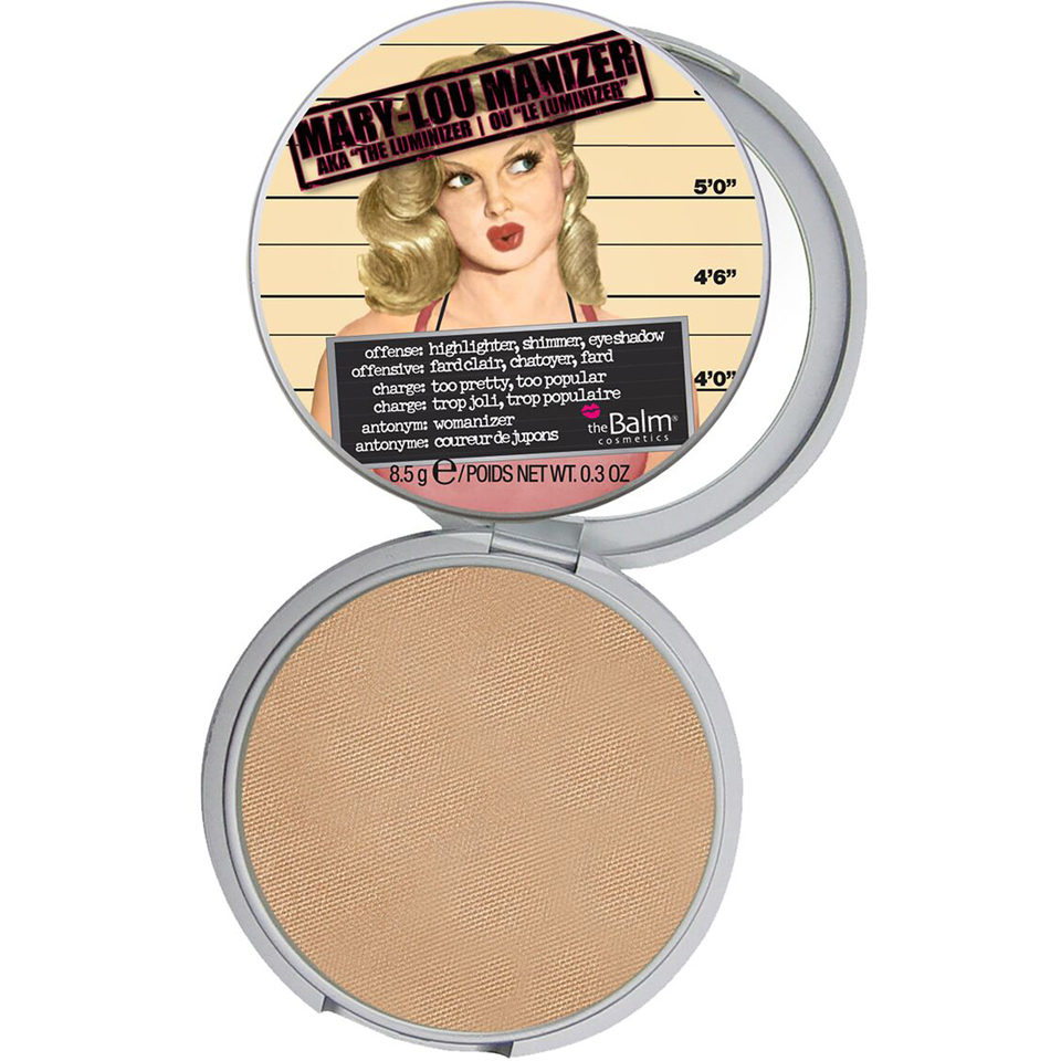 the-balm-mary-lou-manizer-highlighter