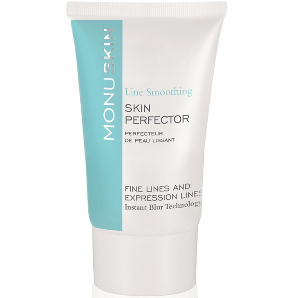 monu-skin-perfector-50ml