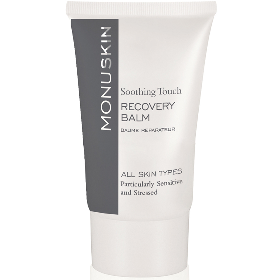 monu-recovery-balm-50ml