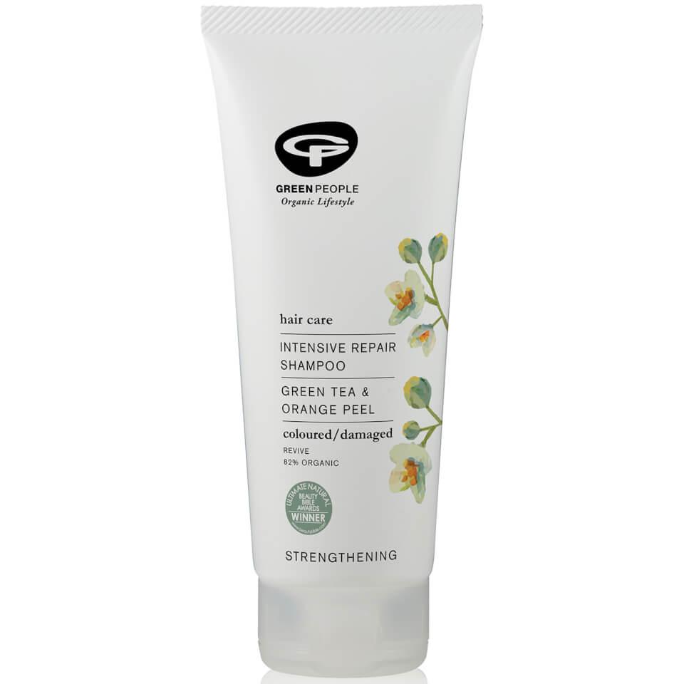 green-people-intensive-repair-shampoo-200ml