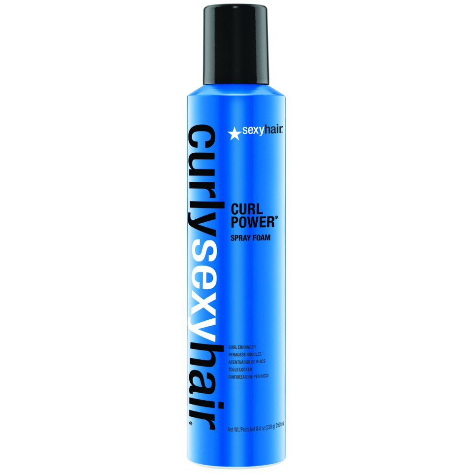sexy-hair-curly-curl-power-250ml