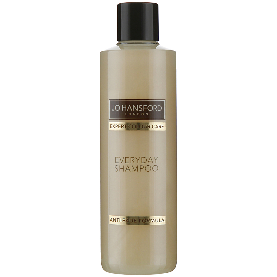 jo-hansford-everyday-shampoo-250ml