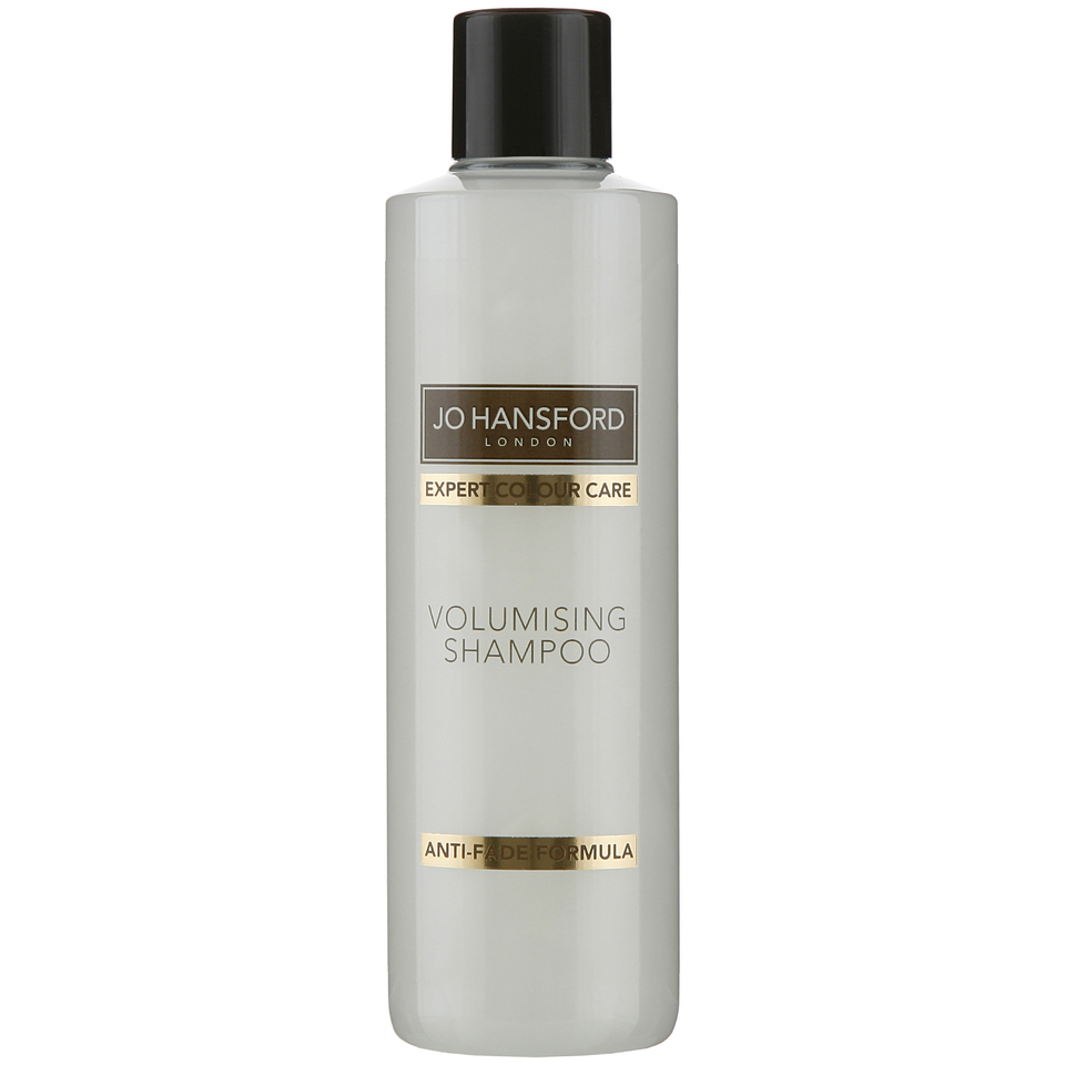 jo-hansford-volumising-shampoo-250ml