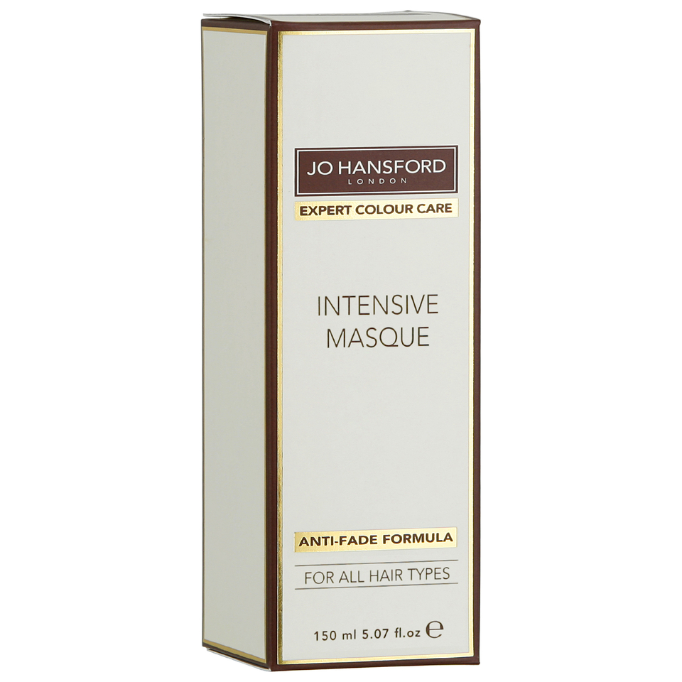jo-hansford-intensive-masque-fine-hair-150ml
