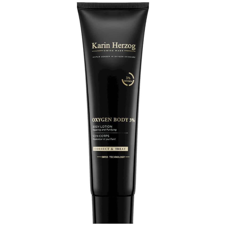 karin-herzog-oxygen-body-3-aha-moisturiser-150ml
