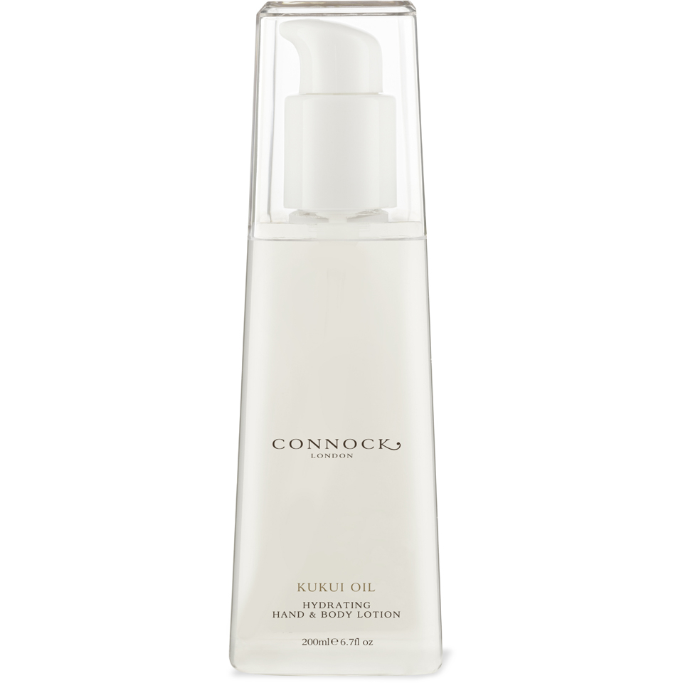 connock-london-kukui-oil-hydrating-hand-body-lotion-200ml