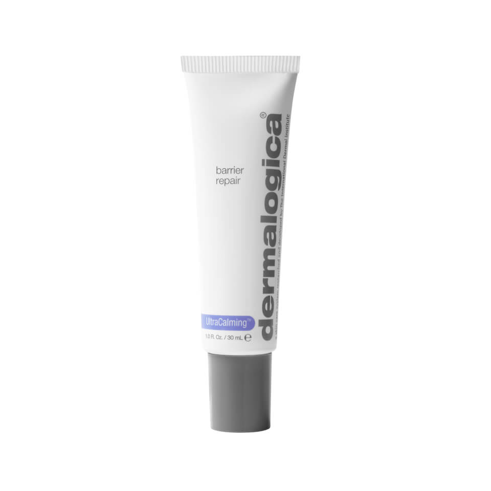 Dermalogica Ultracalming Barrier Repair 30ml Free Delivery