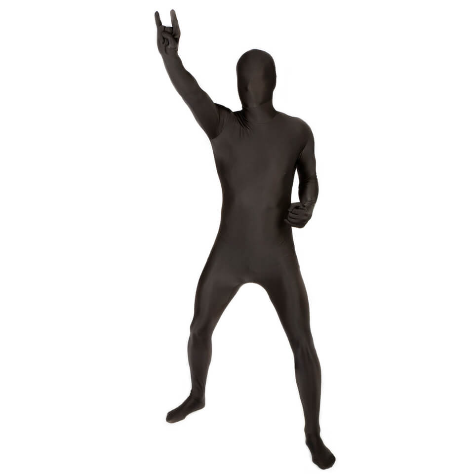 morphsuits-black-l