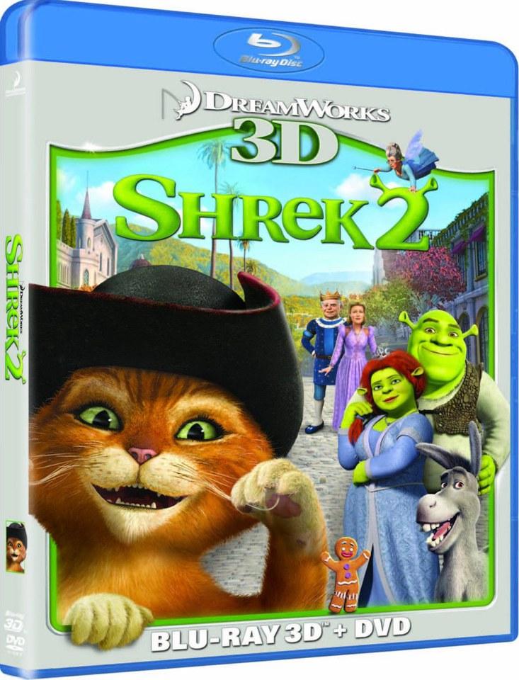 shrek-2-3d-3d-blu-ray-2d-blu-ray-dvd