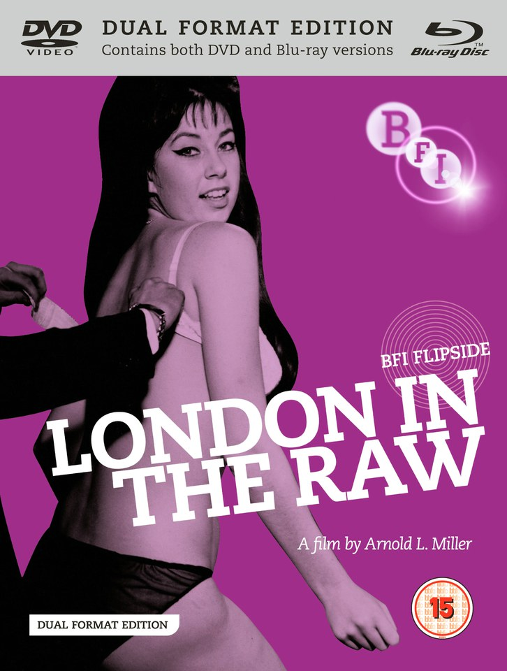 london-in-the-raw-the-flipside-dual-format-edition