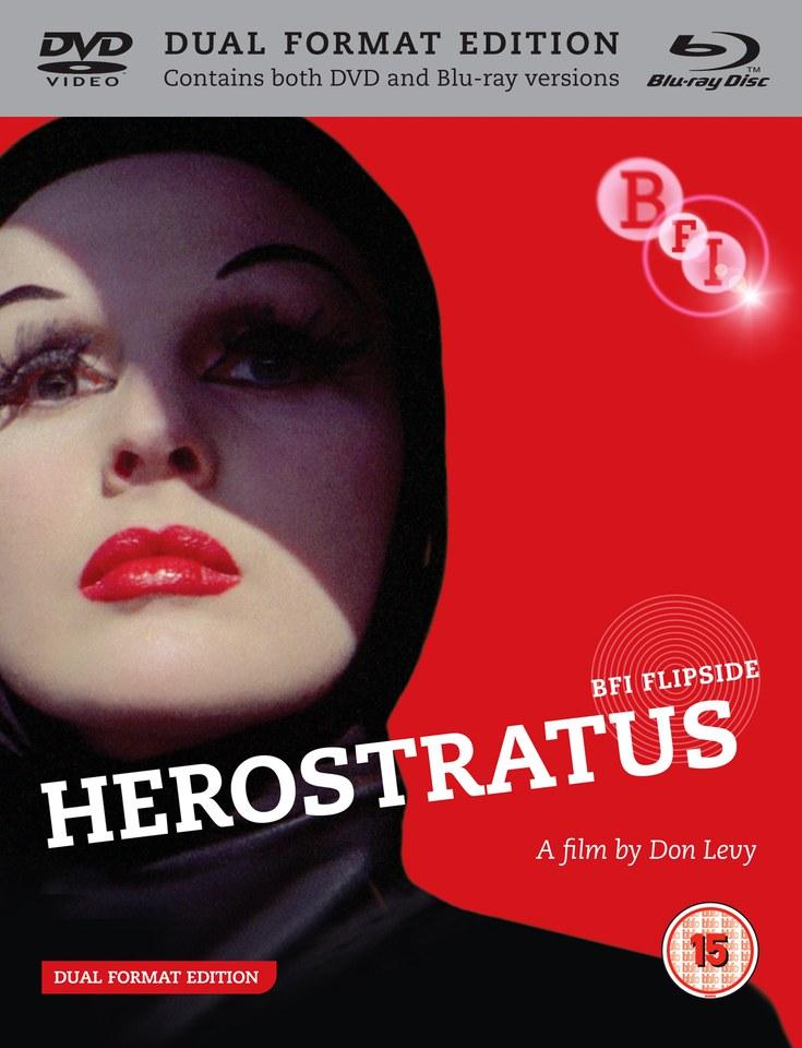 herostratus-the-flipside-dual-format-edition