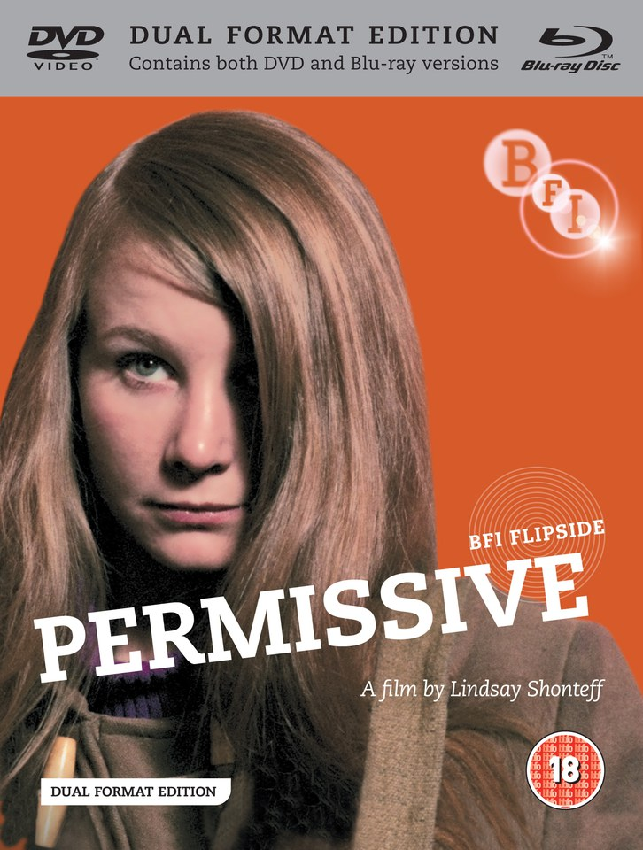 permissive-the-flipside-dual-format-edition