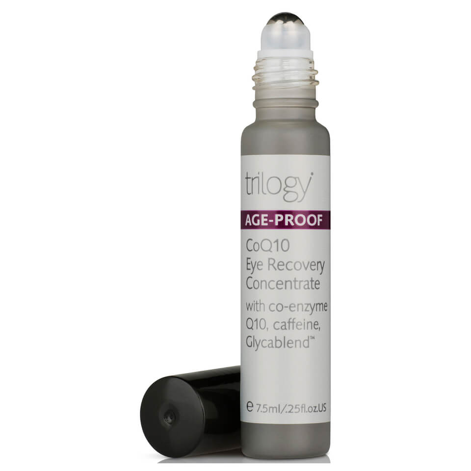 trilogy-coq10-eye-recovery-concentrate-75ml