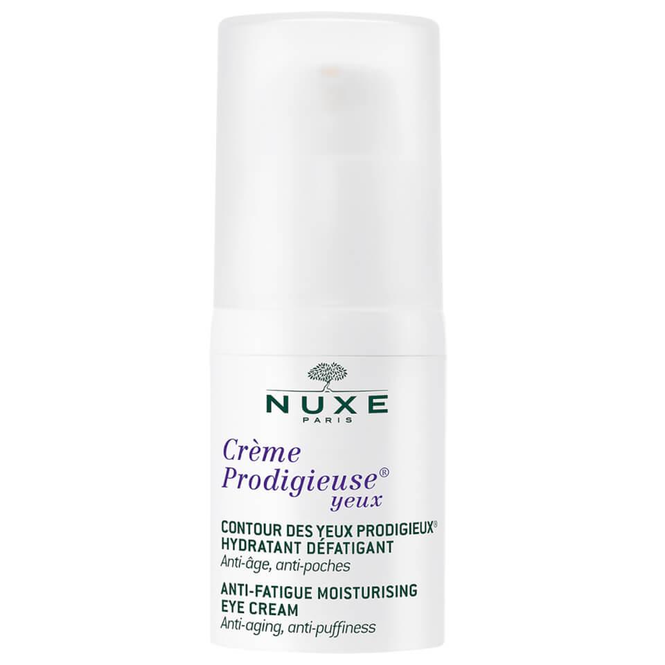 nuxe-creme-prodigieuse-contour-des-yeux-contouring-eye-cream-15ml