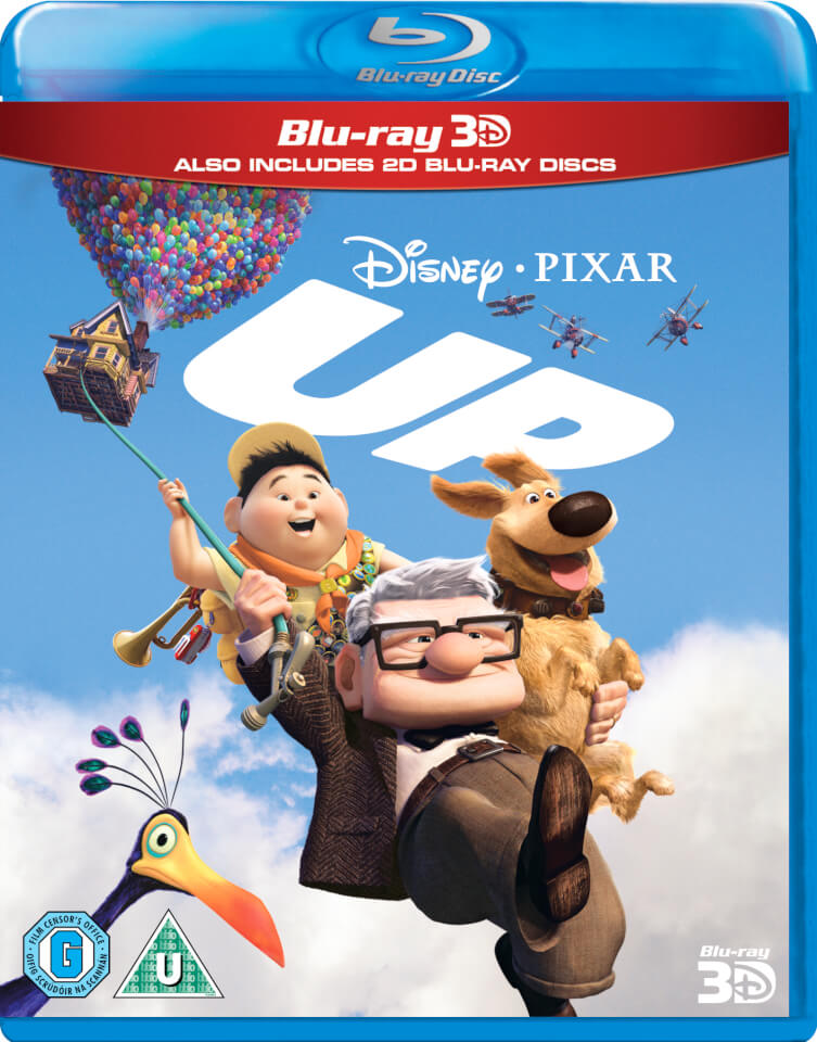 up-3d-includes-3d-blu-ray-blu-ray-copy