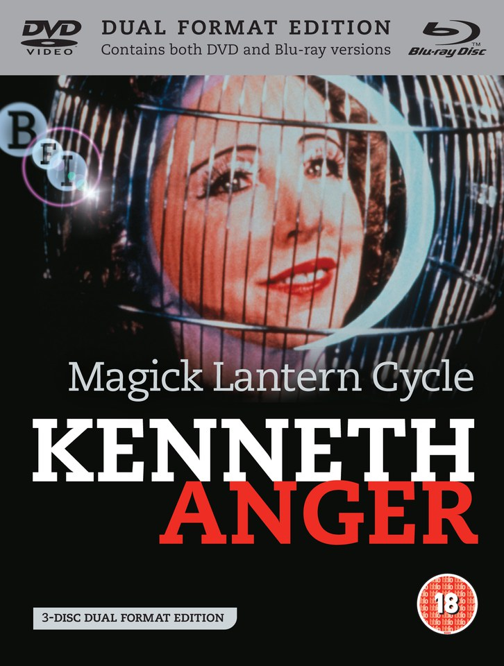 magick-lantern-dual-format-edition
