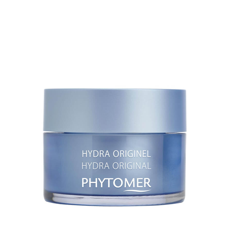 phytomer-hydraoriginal-thirst-relief-melting-cream-50ml