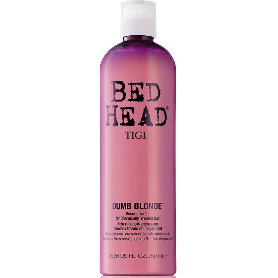 tigi-bed-head-dumb-blonde-conditioner-750ml