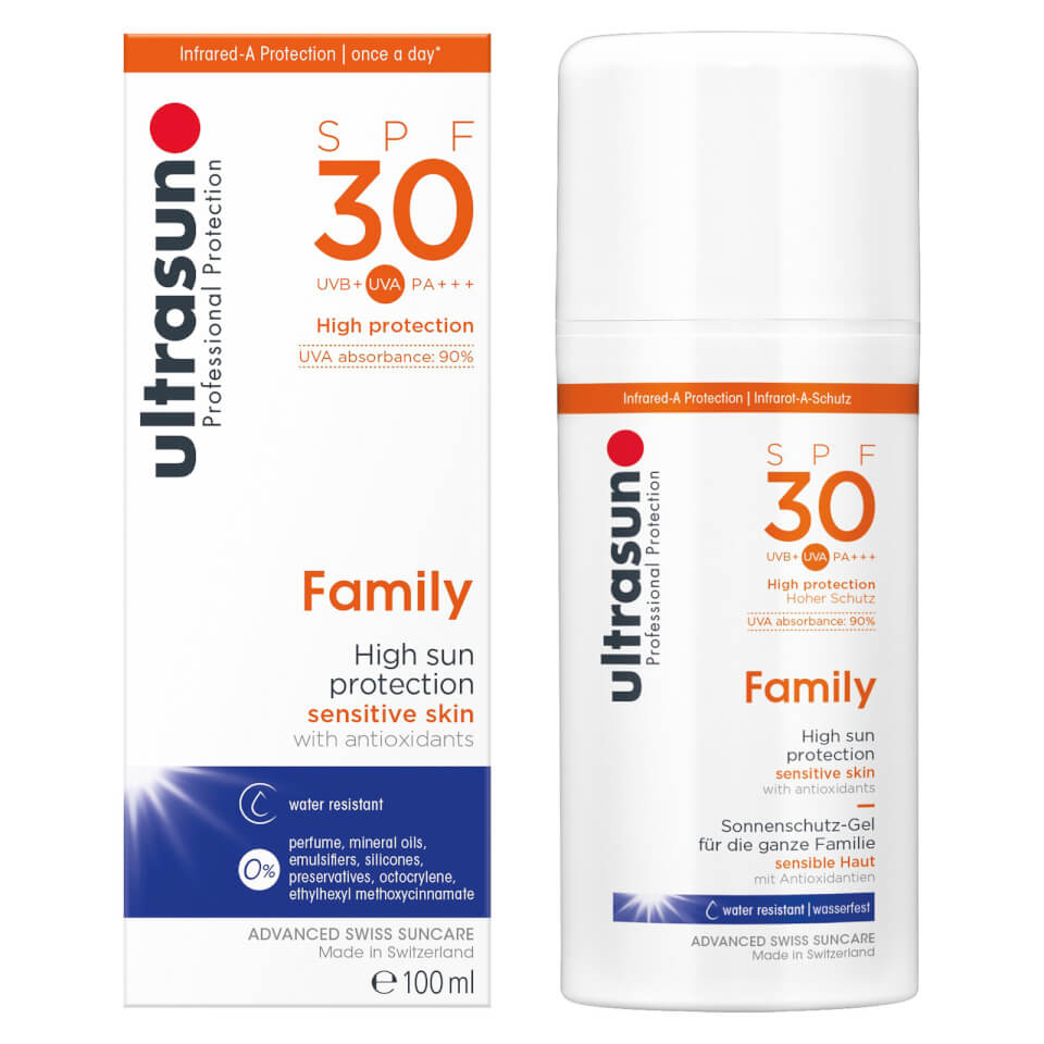 ultrasun-spf-30-family-sun-lotion-100ml
