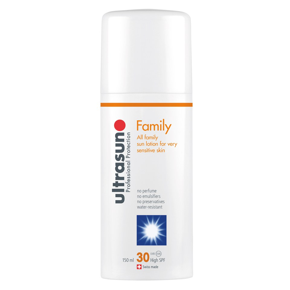 ultrasun-family-spf-30-super-sensitive-150ml