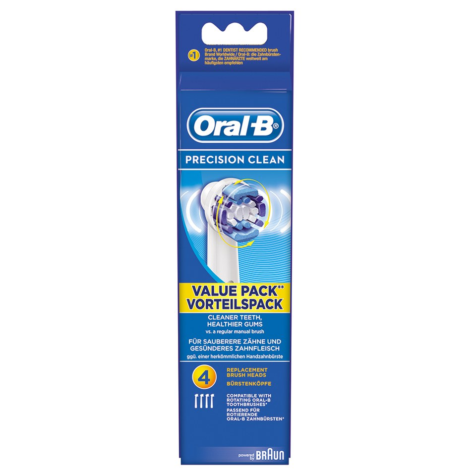 oral-b-precision-clean-toothbrush-head-refills-x4