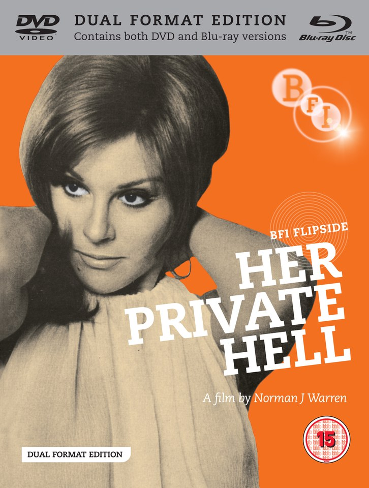 her-private-hell-flipside-dual-format-edition