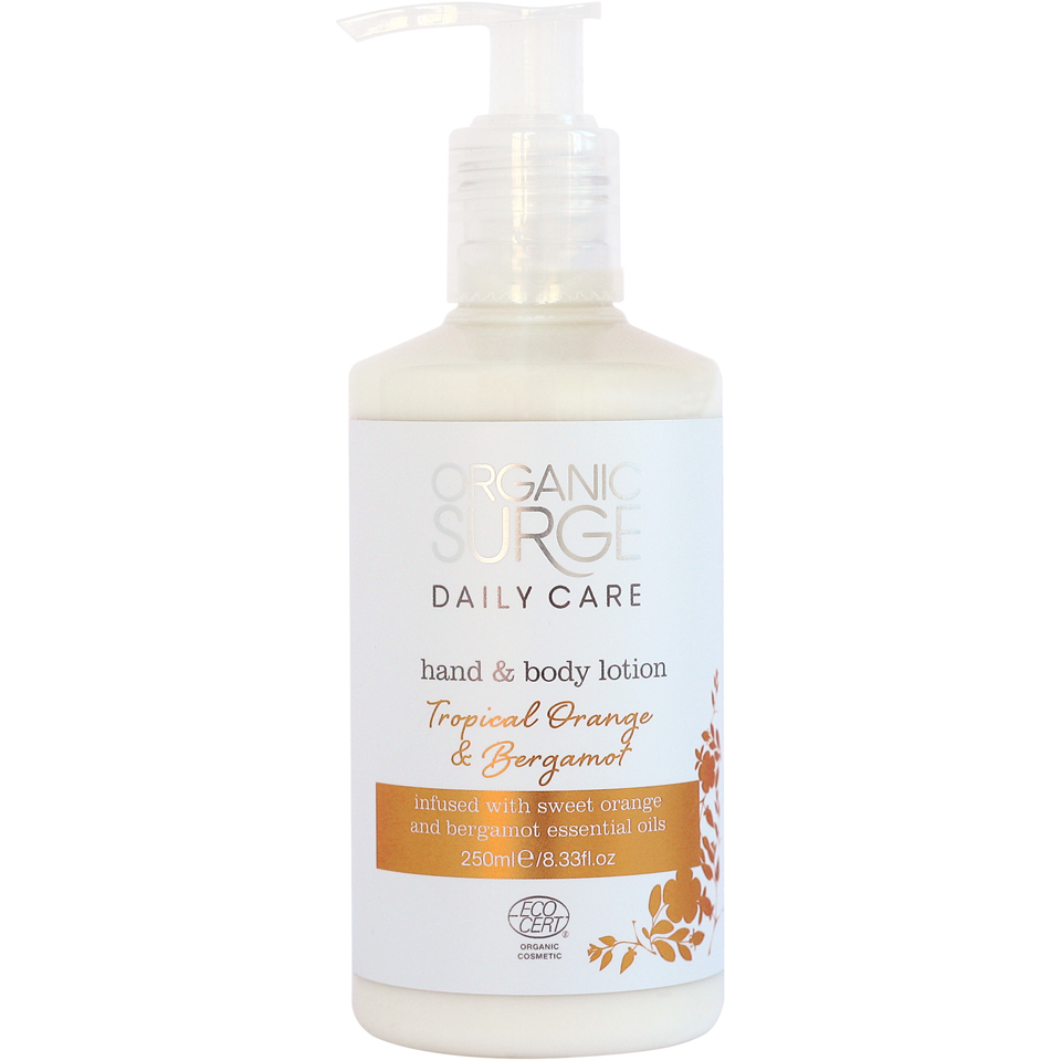 organic-surge-tropical-orange-bergamot-hand-body-lotion-250ml
