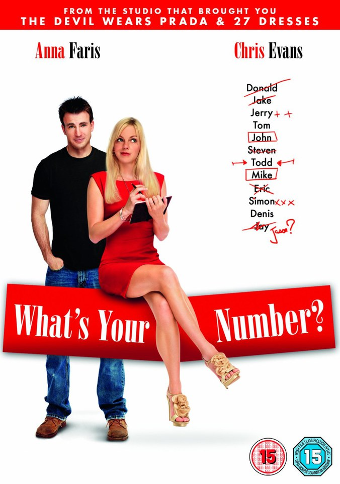 whats-your-number-includes-digital-copy