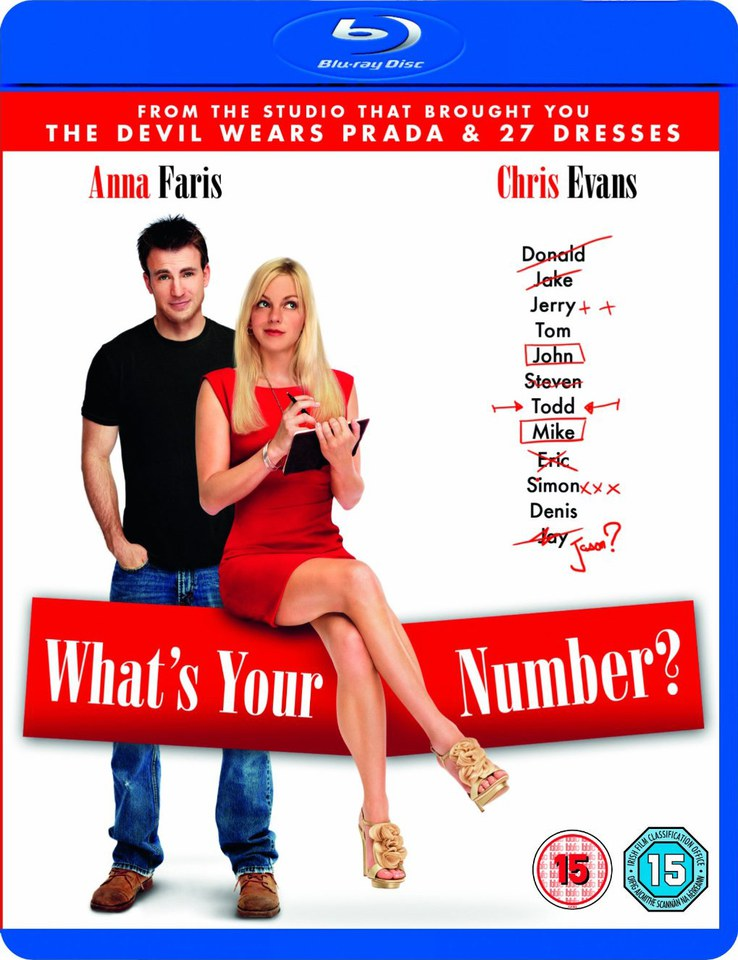 whats-your-number