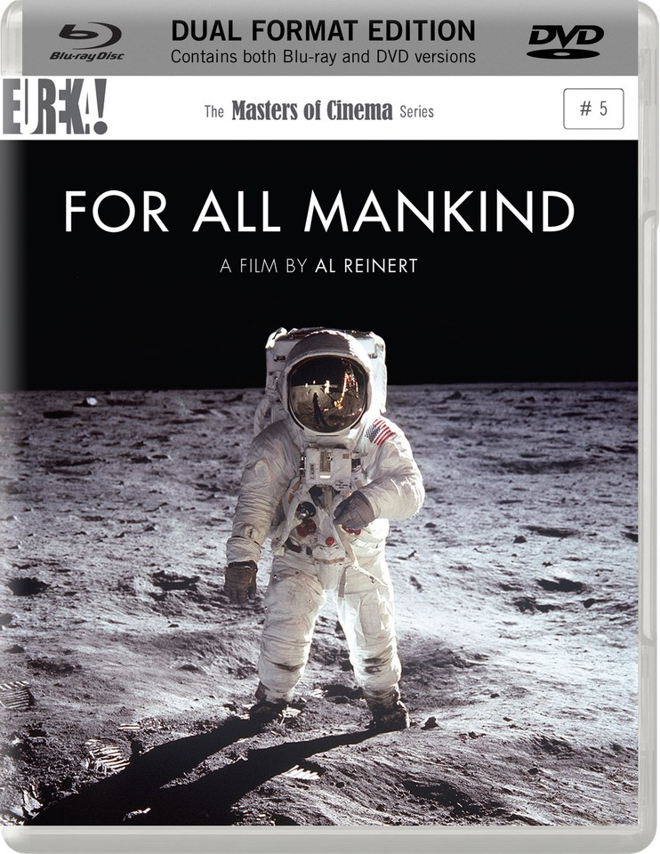 for-all-mankind-dual-format-blu-ray-dvd