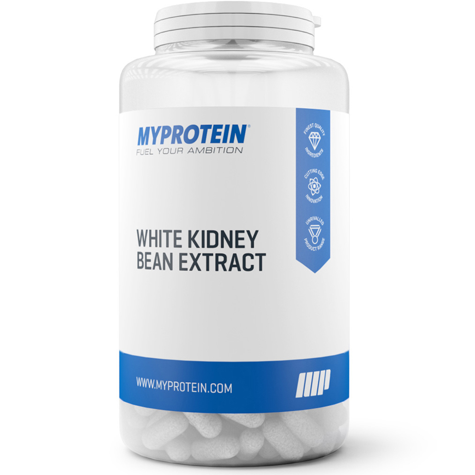 white-kidney-bean-extract-90capsules-pot-unflavoured