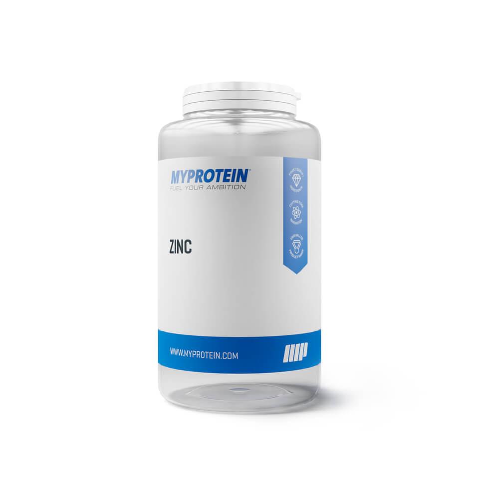 myprotein-zinc-sinkki-maustamaton-90-tablettia