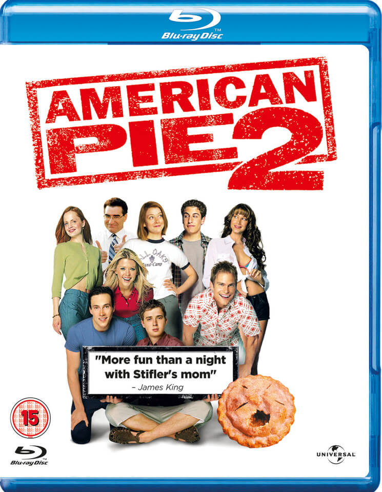 american-pie-2