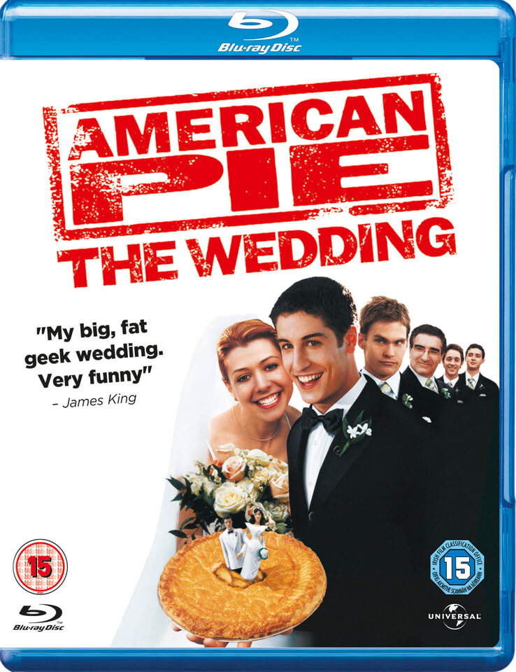 american-pie-the-wedding