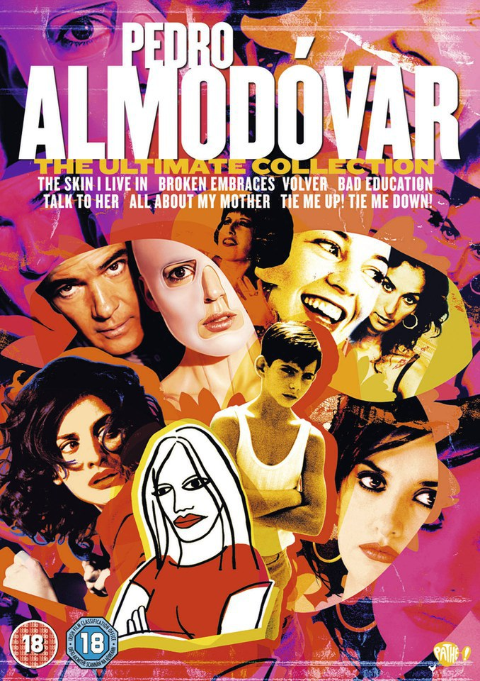 pedro-almodovar-the-ultimate-collection