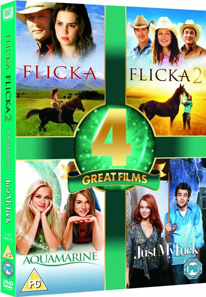 4-great-films-aquamarine-just-my-luck-flicka-1-2