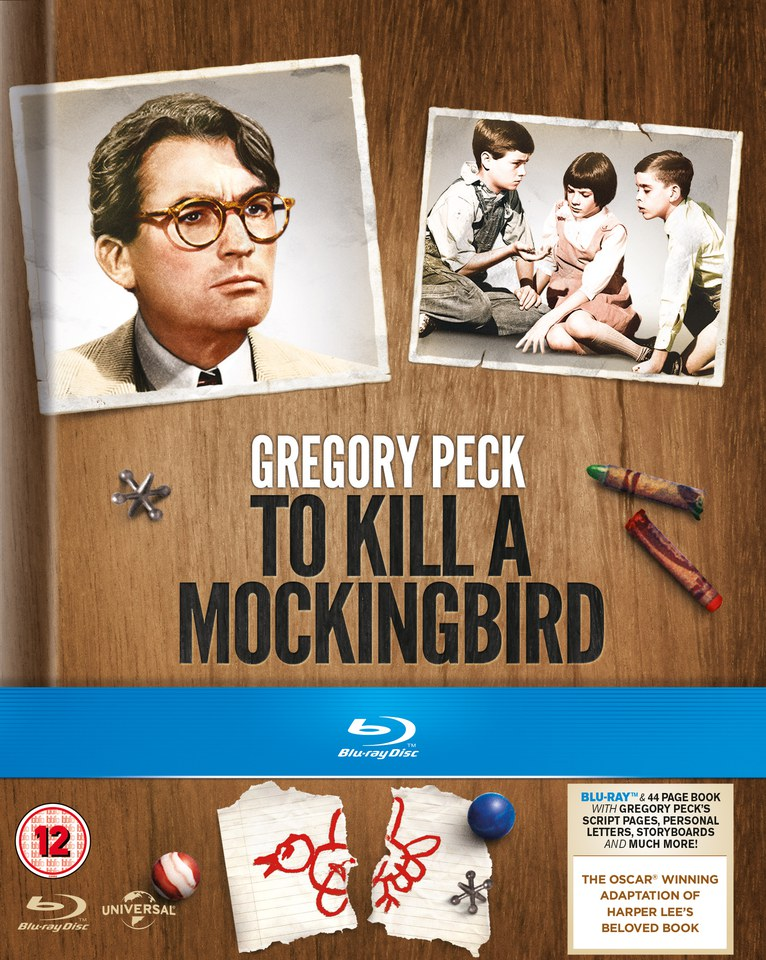 to-kill-a-mockingbird-edition-digibook