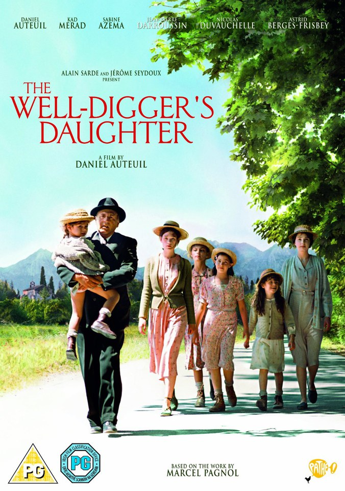 the-well-diggers-daughter