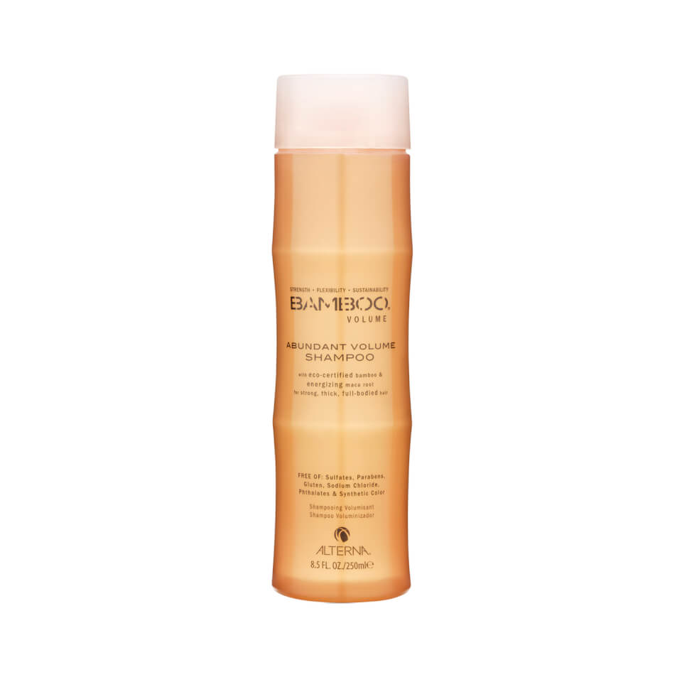 alterna-bamboo-abundant-volume-shampoo-250ml