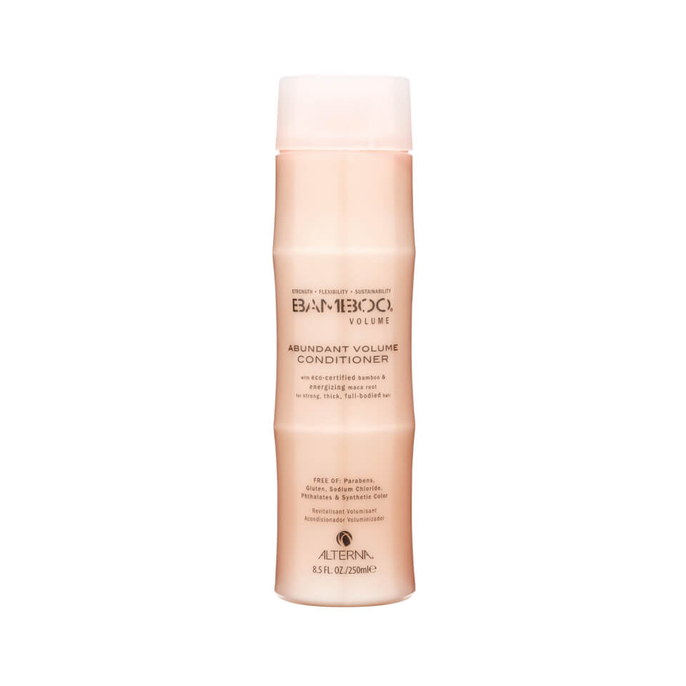 alterna-bamboo-abundant-volume-conditioner-250ml
