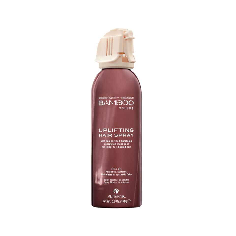 alterna-bamboo-volume-uplifting-hair-spray-170g
