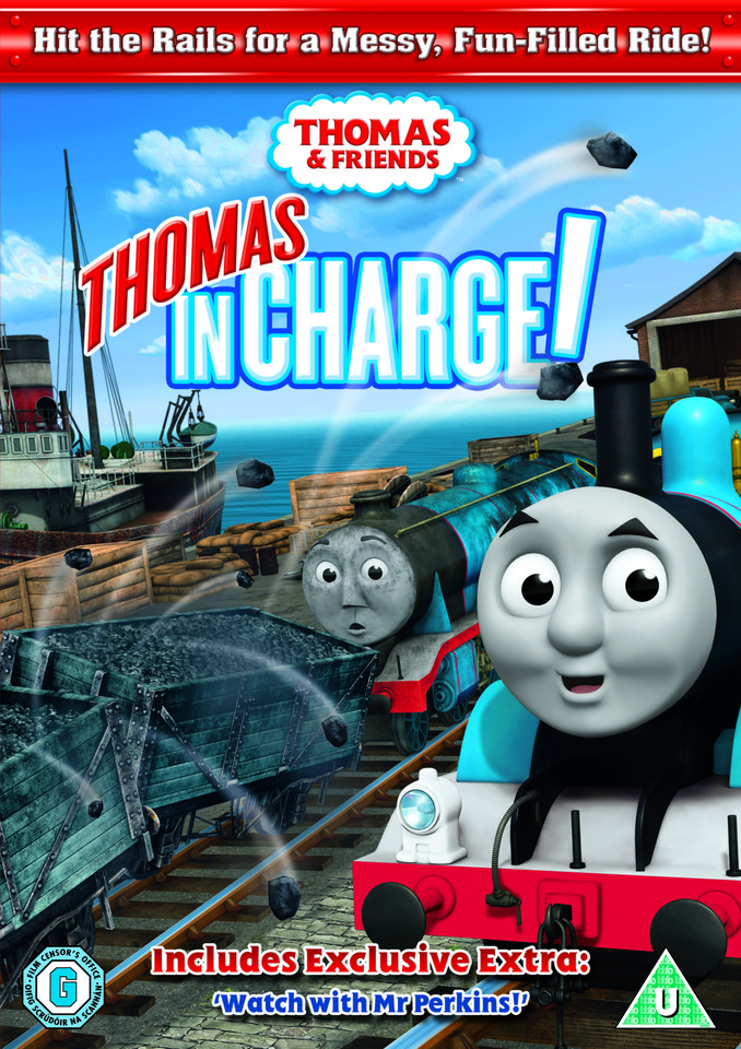thomas-friends-thomas-in-charge