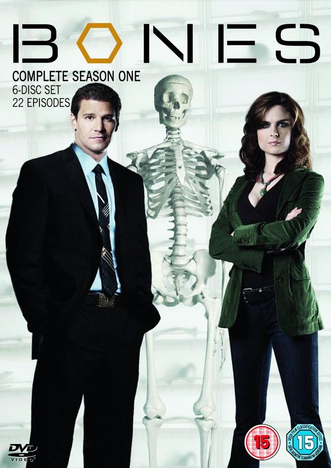 bones-season-1