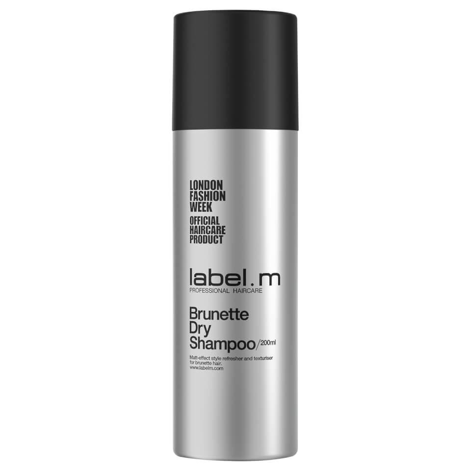 labelm-brunette-dry-shampoo-200ml