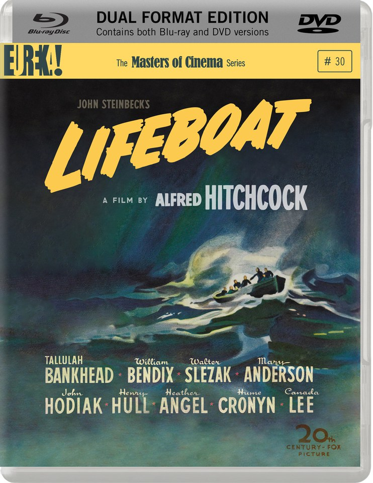 lifeboat-blu-ray-dvd