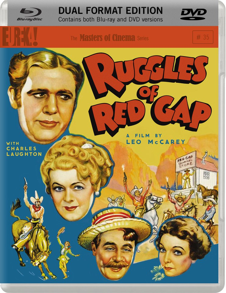 ruggles-of-red-gap-blu-ray-dvd