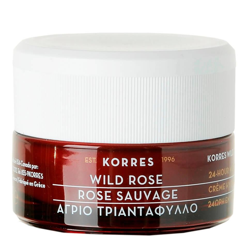 korres-wild-rose-moisturizer-for-oilycombination-skin-40ml