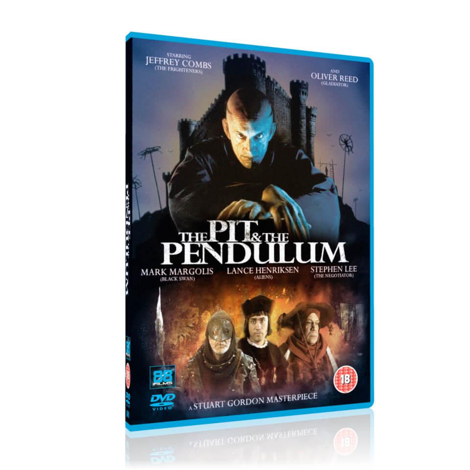 the-pit-the-pendulum