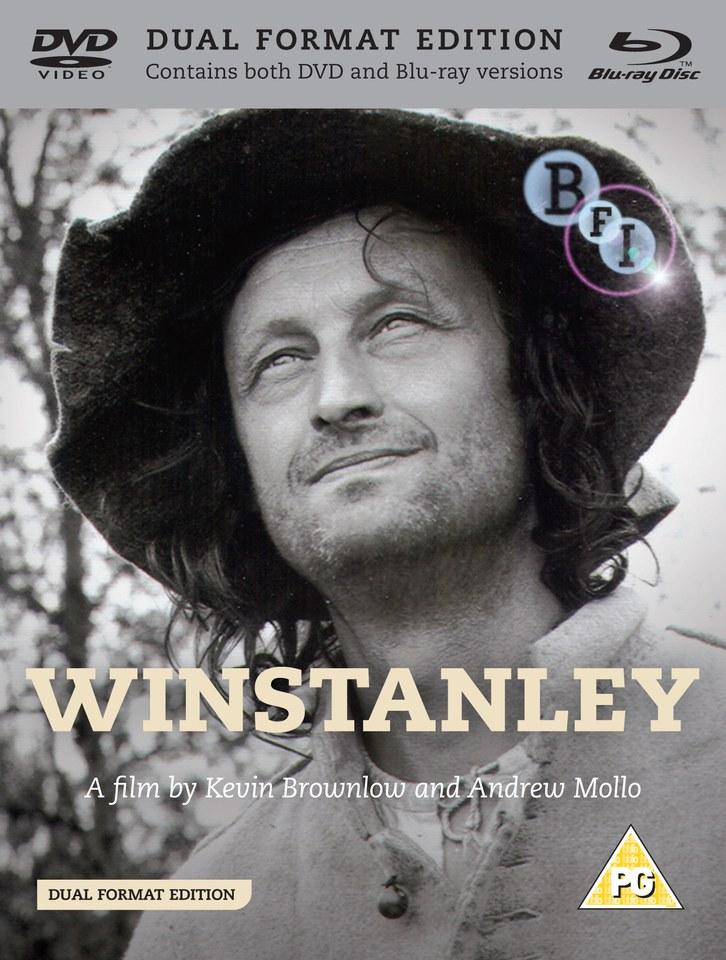 winstanley-blu-ray-dvd