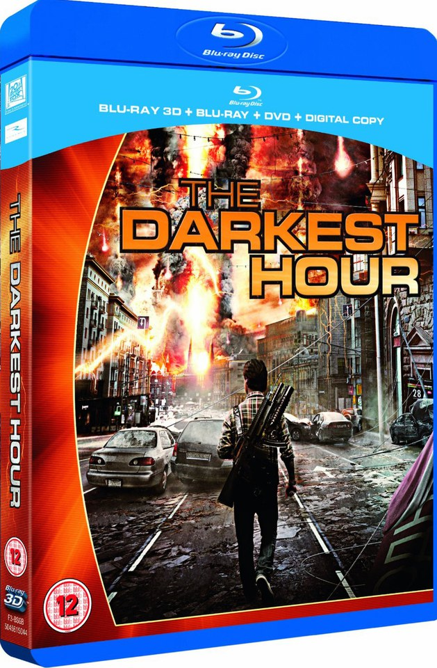 the-darkest-hour-3d-3d-blu-ray-2d-blu-ray-digital-copy